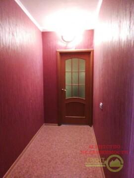 3-комнатная квартира с индивидуальным отоплением - Фото 3