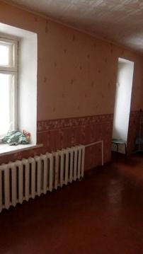 Комната 18 кв.м. в малонаселенной квартире Санаторий Сосновый бор - Фото 3