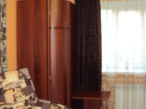 Гостинку ул. Воронова - Фото 2