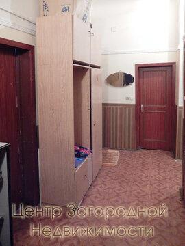 Трехкомнатная Квартира Москва, улица Сущевский Вал, д.3/5, СВАО - . - Фото 3