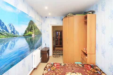 Продам дом в аслане - Фото 3