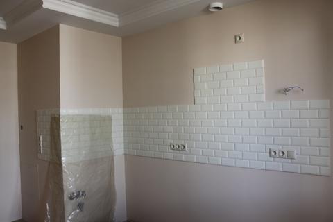 3 комнатная квартира ЖК Солнцево-Парк - Фото 4