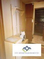 Продам 2-х комнатную квартиру Гагарина , д10 , 64 кв.м 1эт - Фото 4