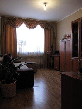 Продается 3-комн. квартира (в новостройке). - Фото 4