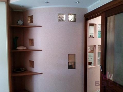 Квартира, 8 Марта, д.80 - Фото 2