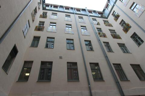 Продажа квартиры, Elizabetes iela - Фото 3