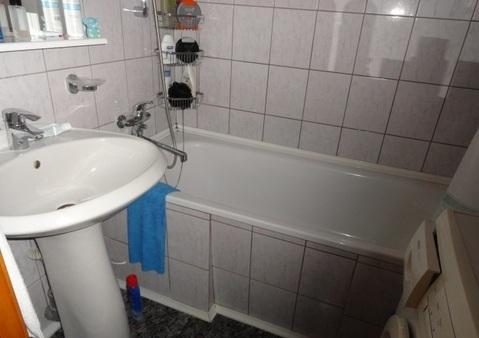 Бульвар Есенина 4; 3-комнатная квартира стоимостью 24000 в месяц . - Фото 2
