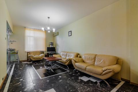 Просторная квартира с ремонтом на Филях - Фото 5