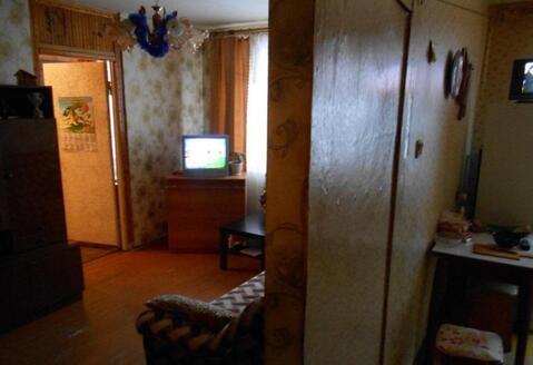 Сдам комнату в г. Раменское, ул. Космонавтов 32. - Фото 1