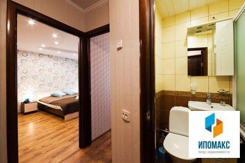 Сдается 1-комнатная квартира в п.Киевский - Фото 3