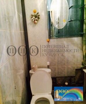 Продажа квартиры, Кемерово, Ул. Сибиряков-Гвардейцев - Фото 2