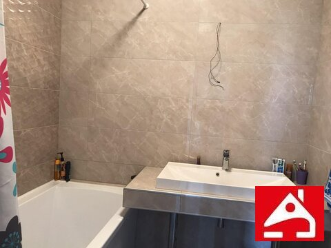 Продам квартиру с ремонтом в новом доме - Фото 2