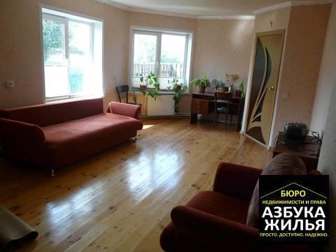 2-к квартира+гараж на Народной 1.5 млн руб - Фото 1