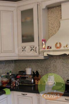 Продажа квартиры, Тюмень, Ул. Комсомольская - Фото 4