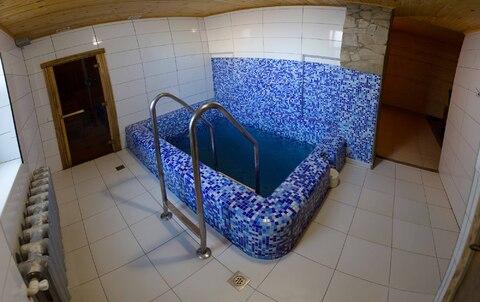 Продам отель с сауной - Фото 2