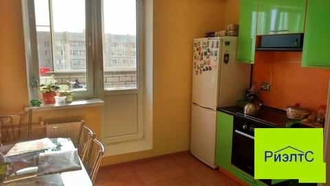 Квартиру в новостройке, проспект Маркса 79 - Фото 5