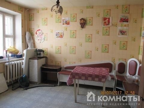 Продажа квартиры, Воронеж, Ул. Паровозная - Фото 2