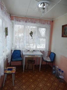 Дача 52 м2 на участке 10 соток в Тосненском р-не - Фото 5