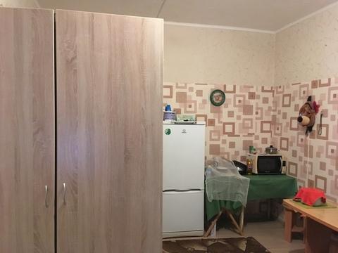 Продажа комнаты, Самара, Костромской переулок 11 - Фото 2