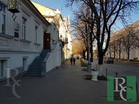 Аренда офиса, Севастополь, Ул. Ленина - Фото 2