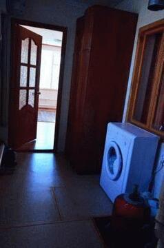 Сдам коттедж по ул. первомайская - Фото 1