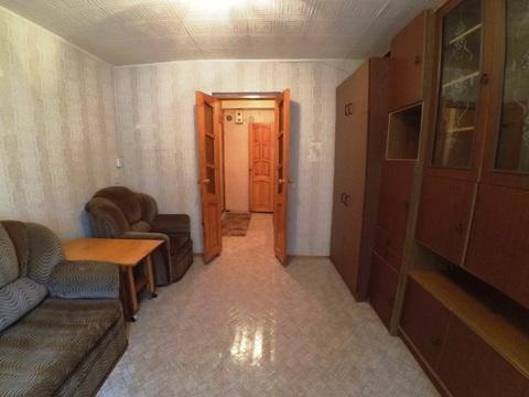 1-комнатная квартира Димитрова 36 - Фото 2