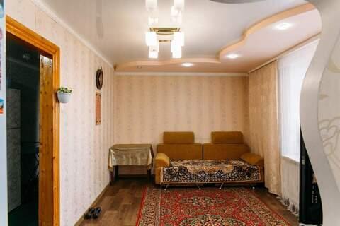 Продаётся 5-ти комнатная квартира - Фото 4