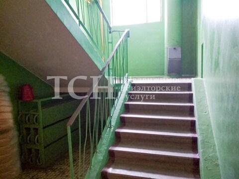 2-комн. квартира, Пушкино, ш Ярославское, 4 - Фото 4
