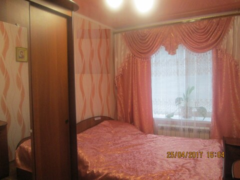 Продам 3к квартиру в Белгороде - Фото 5