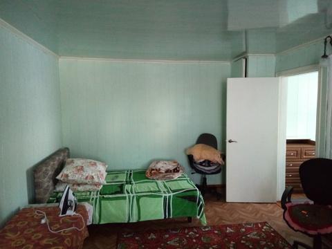 Сдается Дом в д.Кукарино Можайского района - Фото 4