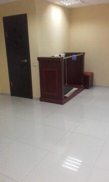 Продажа 3-комнатной квартиры, 103 м2, Октябрьский проспект, д. 155 - Фото 5