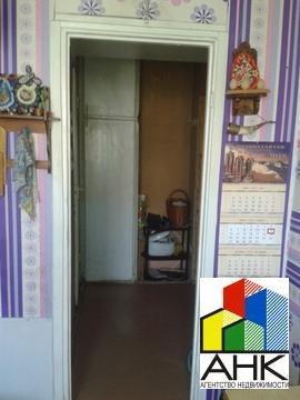 Квартира, ул. Строителей, д.5 к.2 - Фото 4