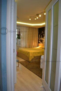 Продается 1-к Квартира ул. Космонавтов проспект - Фото 3