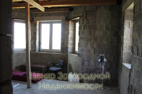 Дом, Минское ш, Можайское ш, Киевское ш, 20 км от МКАД, Жаворонки село . - Фото 4