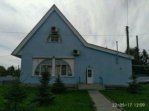 Продажа офиса, Чебоксары, Дорожный проезд - Фото 1