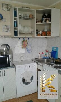 Продажа квартиры, Каскара, Тюменский район, Ул. Школьная - Фото 3