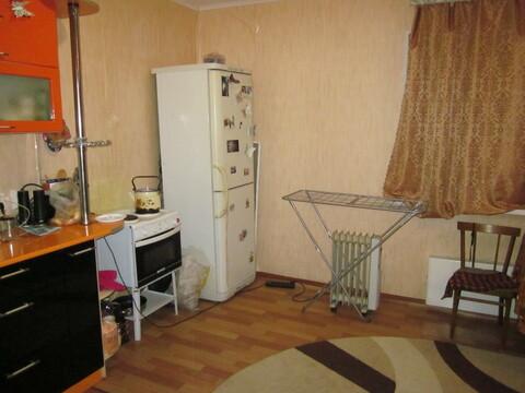 Продаю 1 комнатную в Северном ул. Калинина - Фото 2