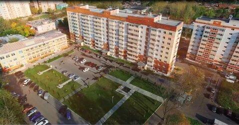 Продажа квартиры, Вологда, Ул. Судоремонтная - Фото 2