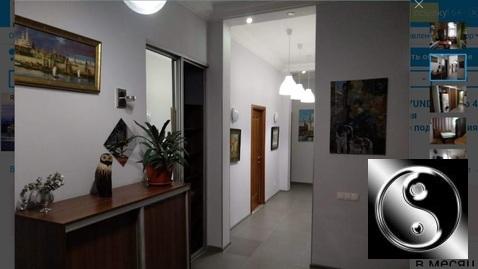Аренда 3 комнат в 7-комнатной квартире 240 м2 29 000 &8381; в месяц Росс - Фото 5
