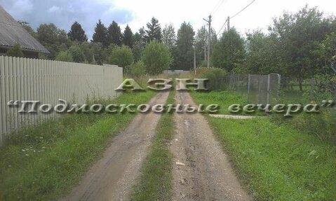 Ленинградское ш. 50 км от МКАД, Чепчиха, Дача 132 кв. м - Фото 4