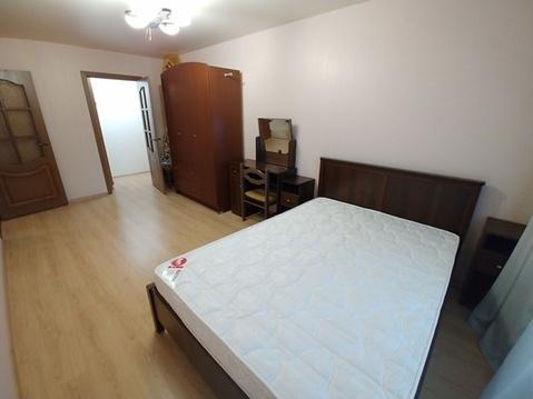 Сдается двухкомнатная квартира в Оленегорске - Фото 3