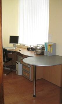 Сдается офисное помещение 120м2 - Фото 4