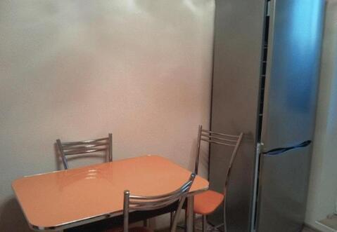 Сдам комнату в корп 2022 - Фото 5