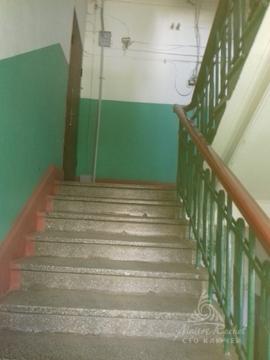 2-х комнатная квартира ул. Советская д. 37 - Фото 2