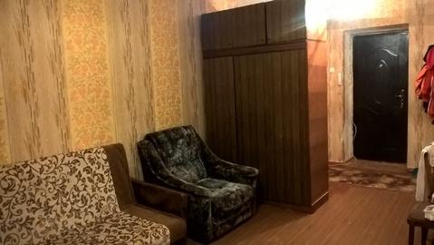 Продам комнату в общежитии Б. Московская, д. 114 к4 - Фото 2