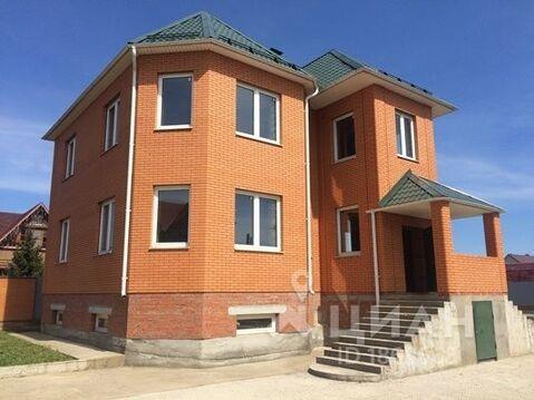 Продажа дома, Авдотьино, Волоколамский район, Улица Западная - Фото 1