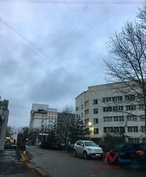 Продажа квартиры, Тверь, Комсомольский пр-кт. - Фото 4
