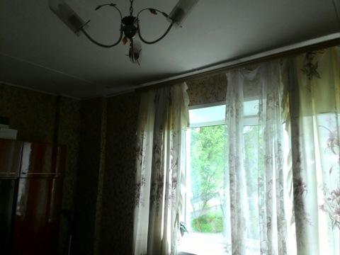 Продается 2-х комнатная квартира в д.Лаврово - Фото 1