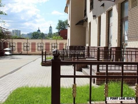 Продажа квартиры, м. Чкаловская, Наставнический пер. - Фото 5