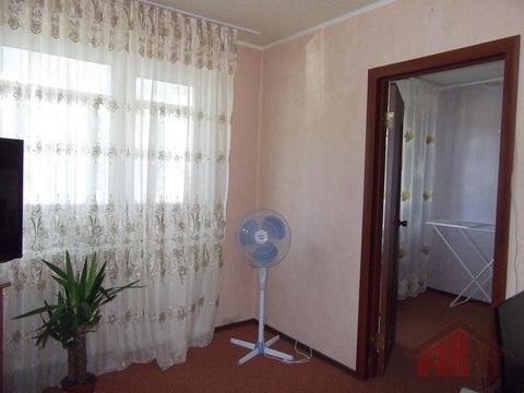 Продажа квартиры, Псков, Машиниста пер. - Фото 4